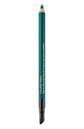 Карандаш для глаз Emerald Volt | Фото №1