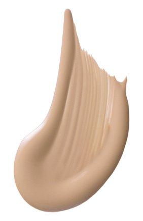 Женское устойчивый тональный крем spf10 double wear, оттенок 1n2 ecru ESTÉE LAUDER бесцветного цвета, арт. 1G5Y-16 | Фото 2