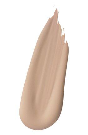 Женское устойчивый тональный крем spf10 double wear, оттенок 2c2 pale almond ESTÉE LAUDER бесцветного цвета, арт. 1G5Y-02 | Фото 2