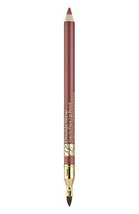 Устойчивый карандаш для губ оттенок Mocha | Фото №1