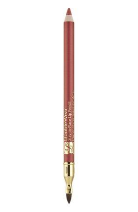 Устойчивый карандаш для губ оттенок Rose | Фото №1