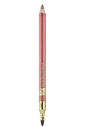 Устойчивый карандаш для губ оттенок Tawny | Фото №1