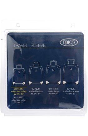 Чехол для чемодана X-small | Фото №1