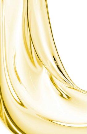 Масло для волос LEONOR GREYL бесцветного цвета, арт. 2021   Фото 2
