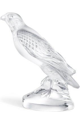 Скульптура Falcon | Фото №1