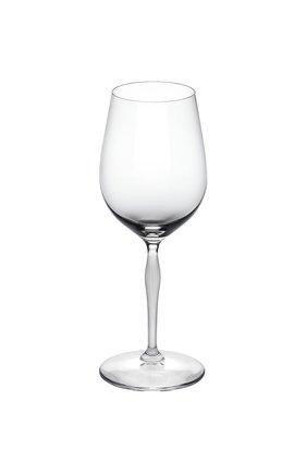 Мужского фужер для вина 100 points LALIQUE бесцветного цвета, арт. 10300200 | Фото 1