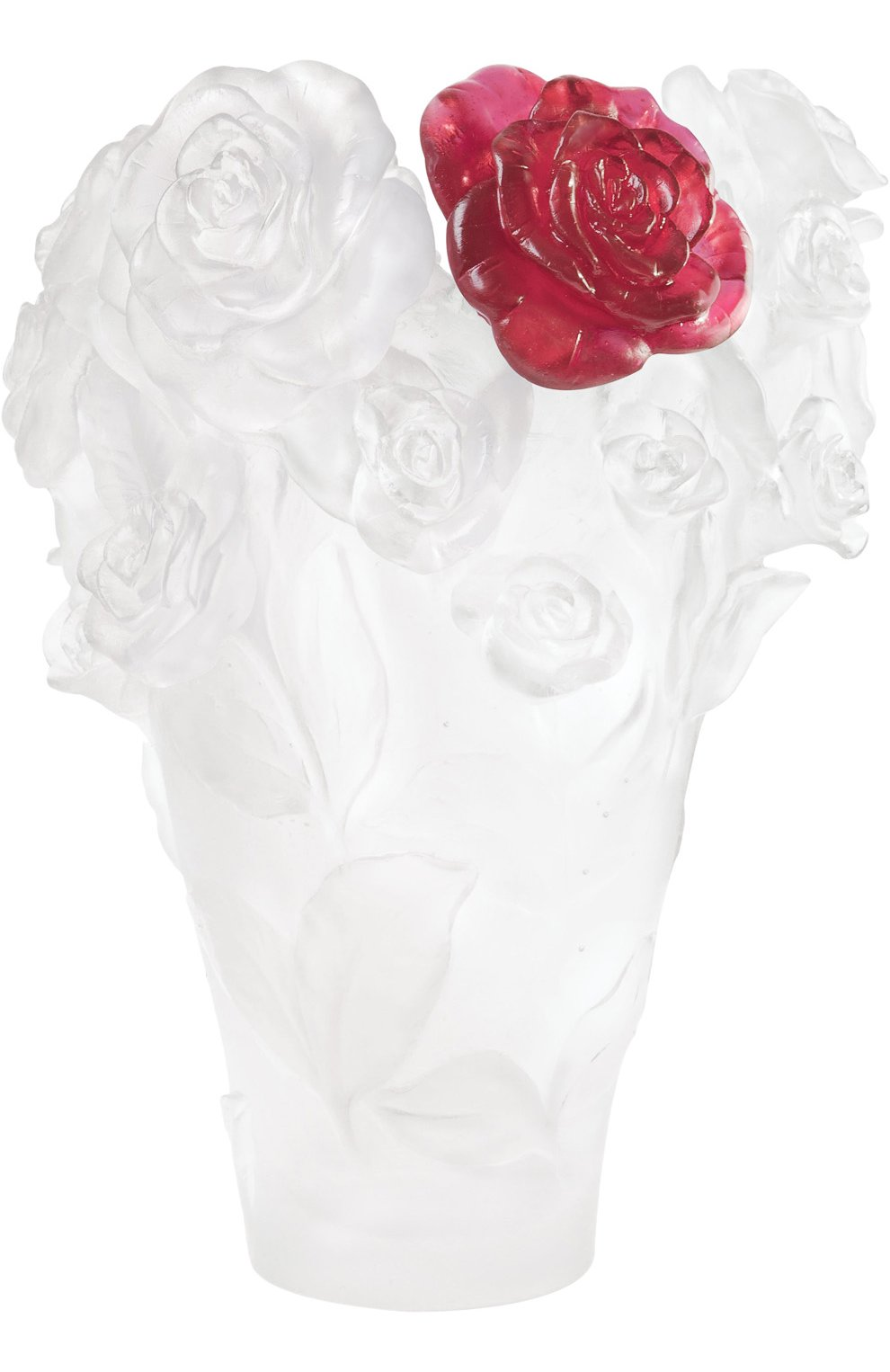 "Ваза Rose Passion ""Roses"" | Фото №1"