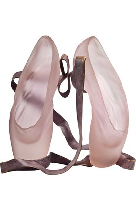 "Скульптура Ballet ""Star"" | Фото №1"