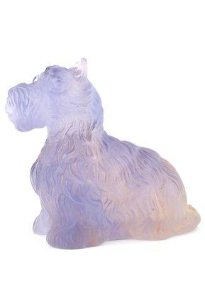 Скульптура Highlander Terrier | Фото №1