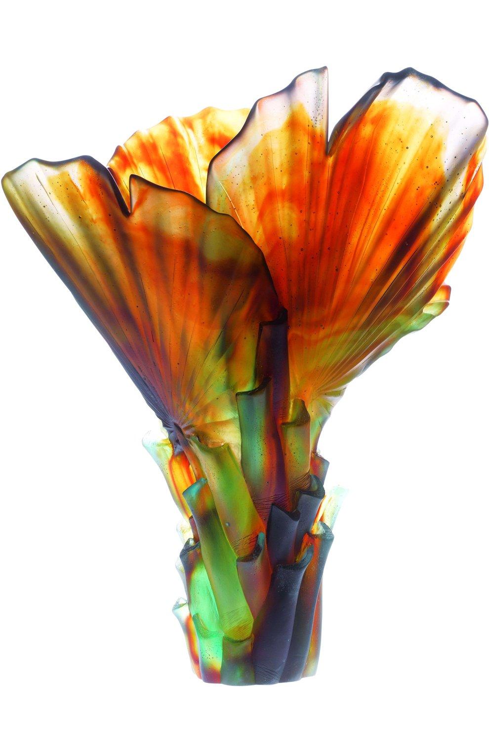Ваза Palm | Фото №1