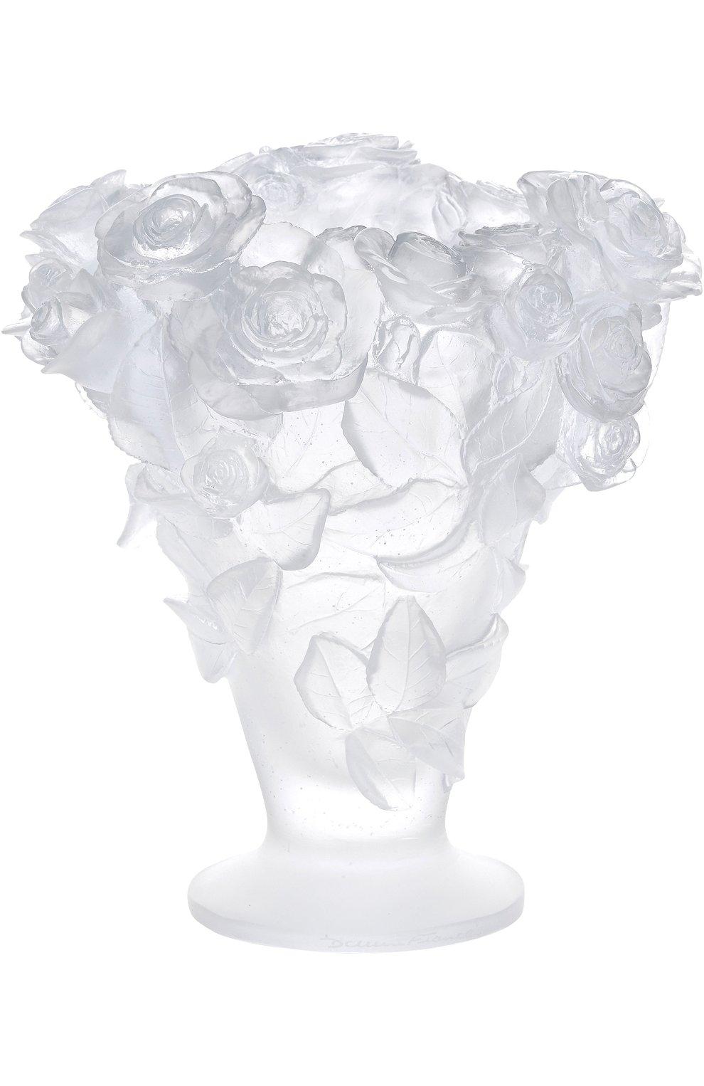 Ваза Roses | Фото №1