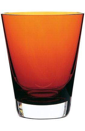 Мужского стакан для сока mosaique BACCARAT бесцветного цвета, арт. 2 103 594 | Фото 1