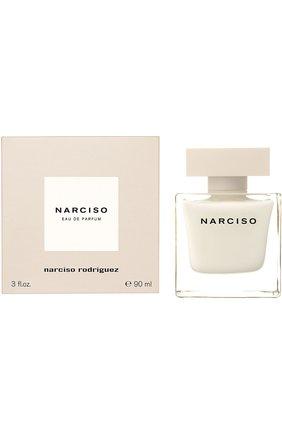Парфюмерная вода Narciso | Фото №1