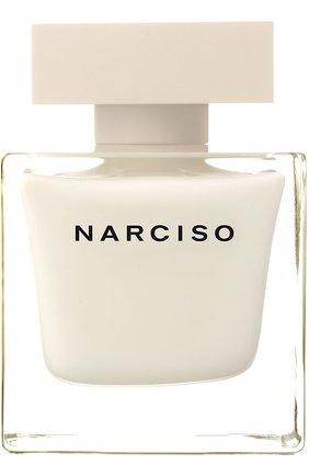 Парфюмерная вода Narciso Narciso Rodriguez | Фото №1