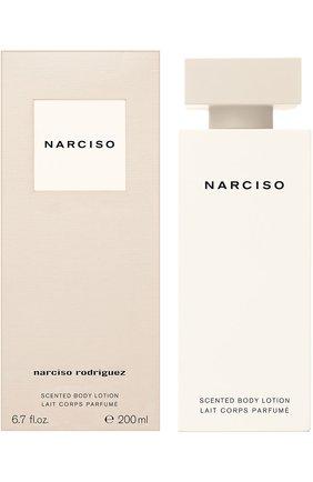 Молочко для тела Narciso | Фото №1