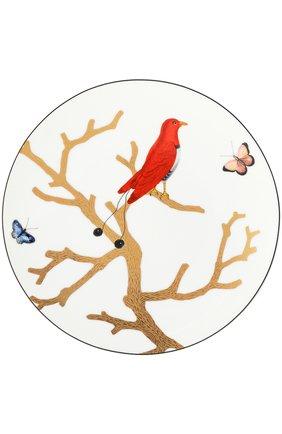 Тарелка Aux Oiseaux | Фото №1