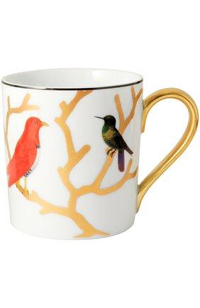 Кружка Aux Oiseaux Bernardaud #color#   Фото №1