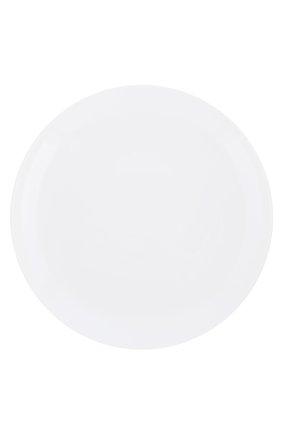 Тарелка салатная | Фото №1