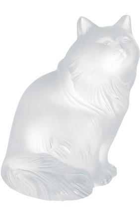 Скульптура Heggie Cat | Фото №1