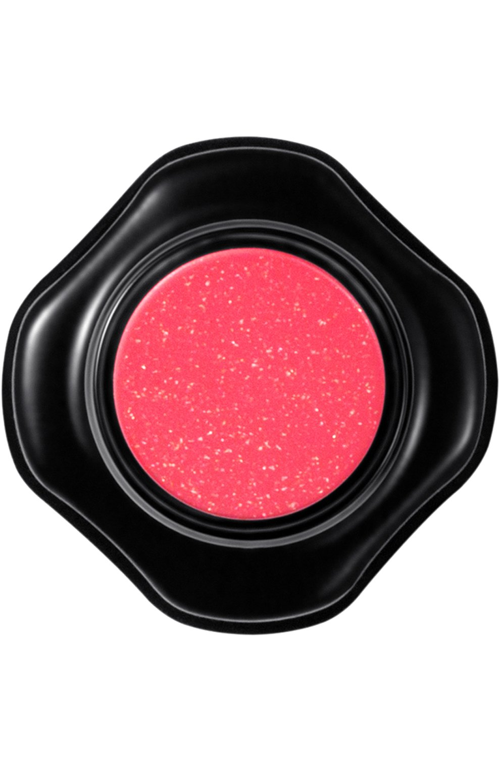 Женская губная помада veiled rouge pk405 SHISEIDO бесцветного цвета, арт. 11612SH | Фото 2