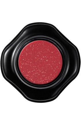 Женская губная помада veiled rouge rd707 SHISEIDO бесцветного цвета, арт. 11614SH | Фото 2