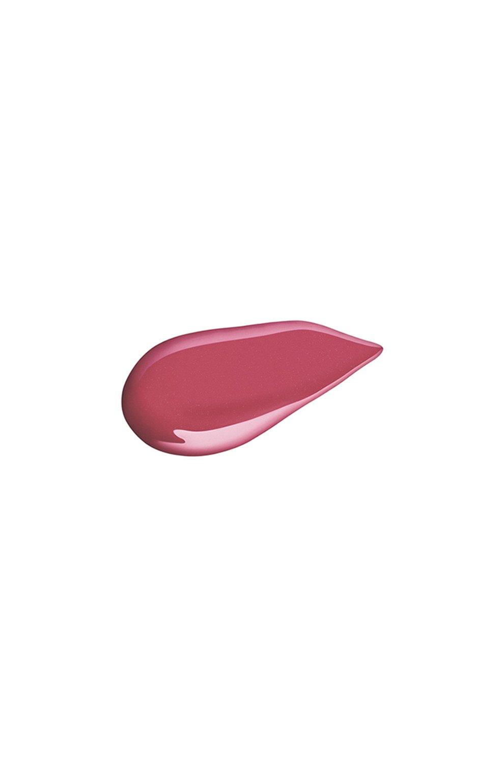 Женская помада-блеск lacquer rouge rd321 SHISEIDO бесцветного цвета, арт. 11127SH | Фото 2