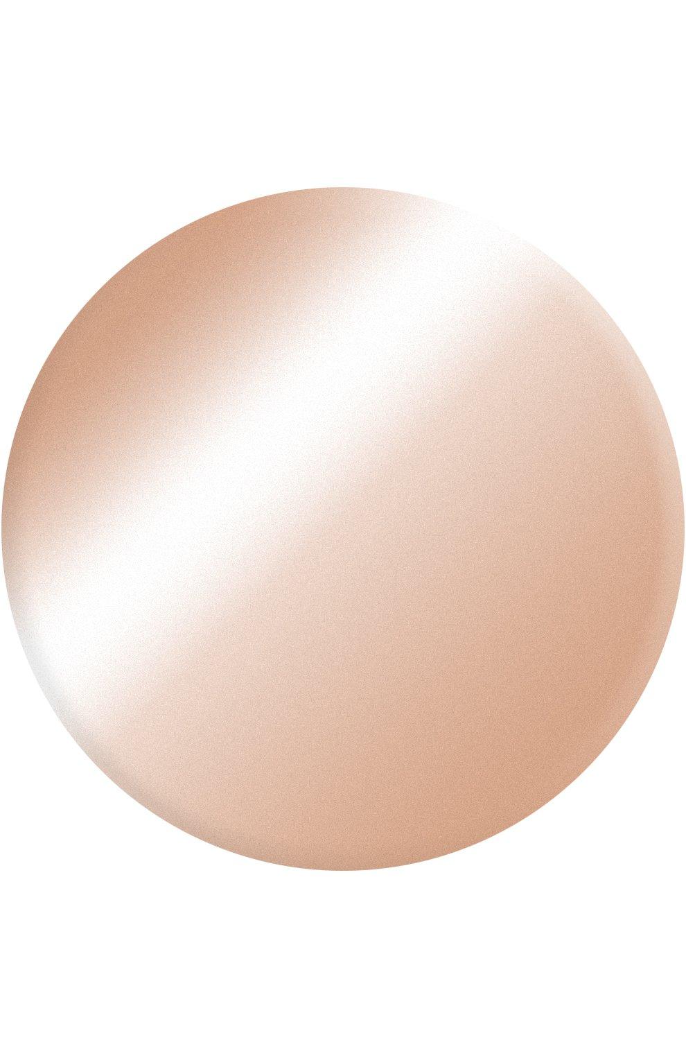 Женская компактная пудра с полупрозрачной текстурой i60 SHISEIDO бесцветного цвета, арт. 11266SH | Фото 2