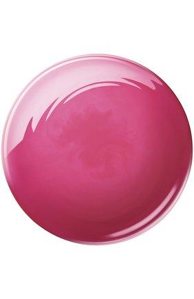 Женские блеск для губ lacquer gloss rs 306 SHISEIDO бесцветного цвета, арт. 11148SH | Фото 2