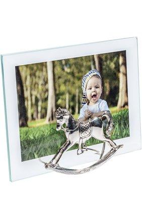 Рамка для фото Rocking Horse | Фото №2