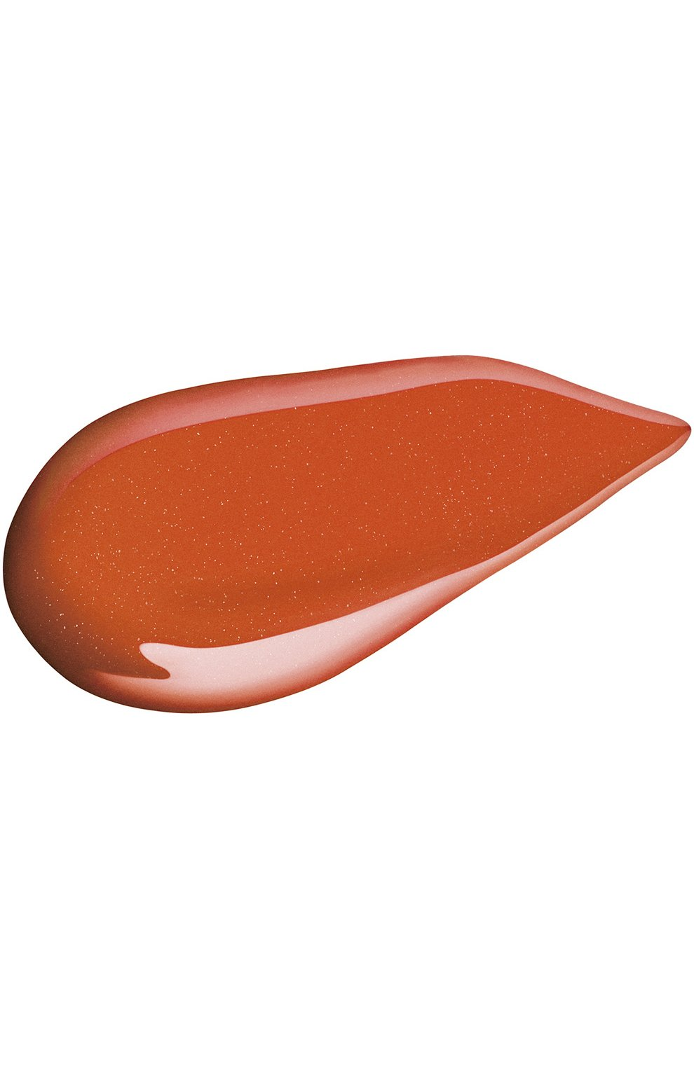Женская помада-блеск lacquer rouge or508 SHISEIDO бесцветного цвета, арт. 10897SH   Фото 2