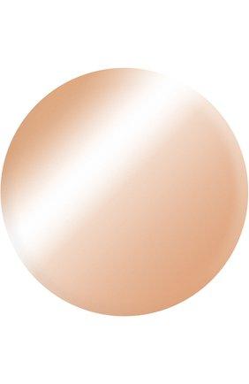 Женское тональное средство с лифтинг-эффектом, придающее коже сияние b20 SHISEIDO бесцветного цвета, арт. 10859SH   Фото 2