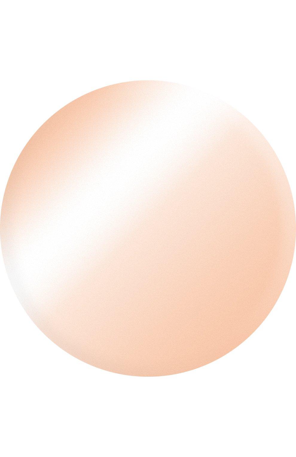 Женская прозрачная матирующая компактная пудра i00 SHISEIDO бесцветного цвета, арт. 10352SH   Фото 2