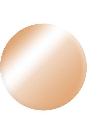 Женская прозрачная матирующая компактная пудра i40 SHISEIDO бесцветного цвета, арт. 10354SH   Фото 2