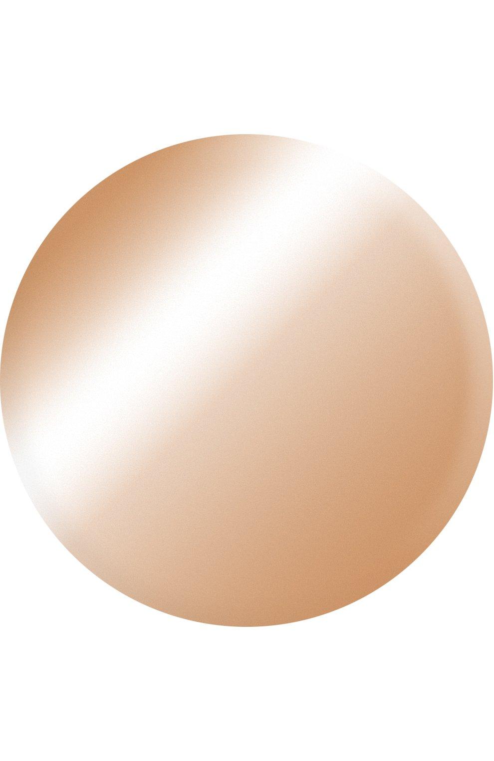 Женская прозрачная матирующая компактная пудра i60 SHISEIDO бесцветного цвета, арт. 10355SH | Фото 2