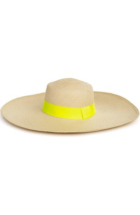 Шляпа пляжная   Фото №2