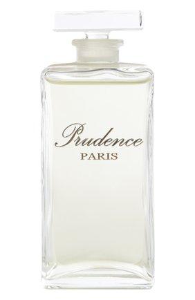 Парфюмерная вода Prudence | Фото №1