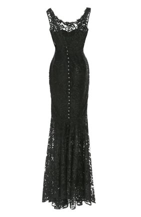Вечернее платье | Фото №2