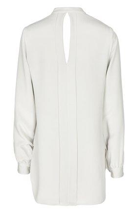Блуза   Фото №2