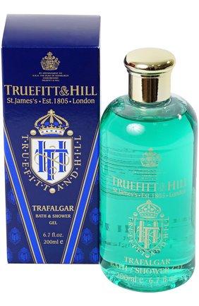 Гель для ванны и душа Trafalgar | Фото №1