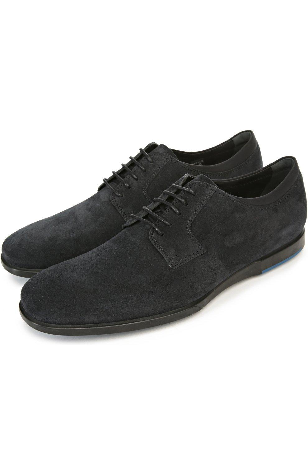 Туфли   Фото №2