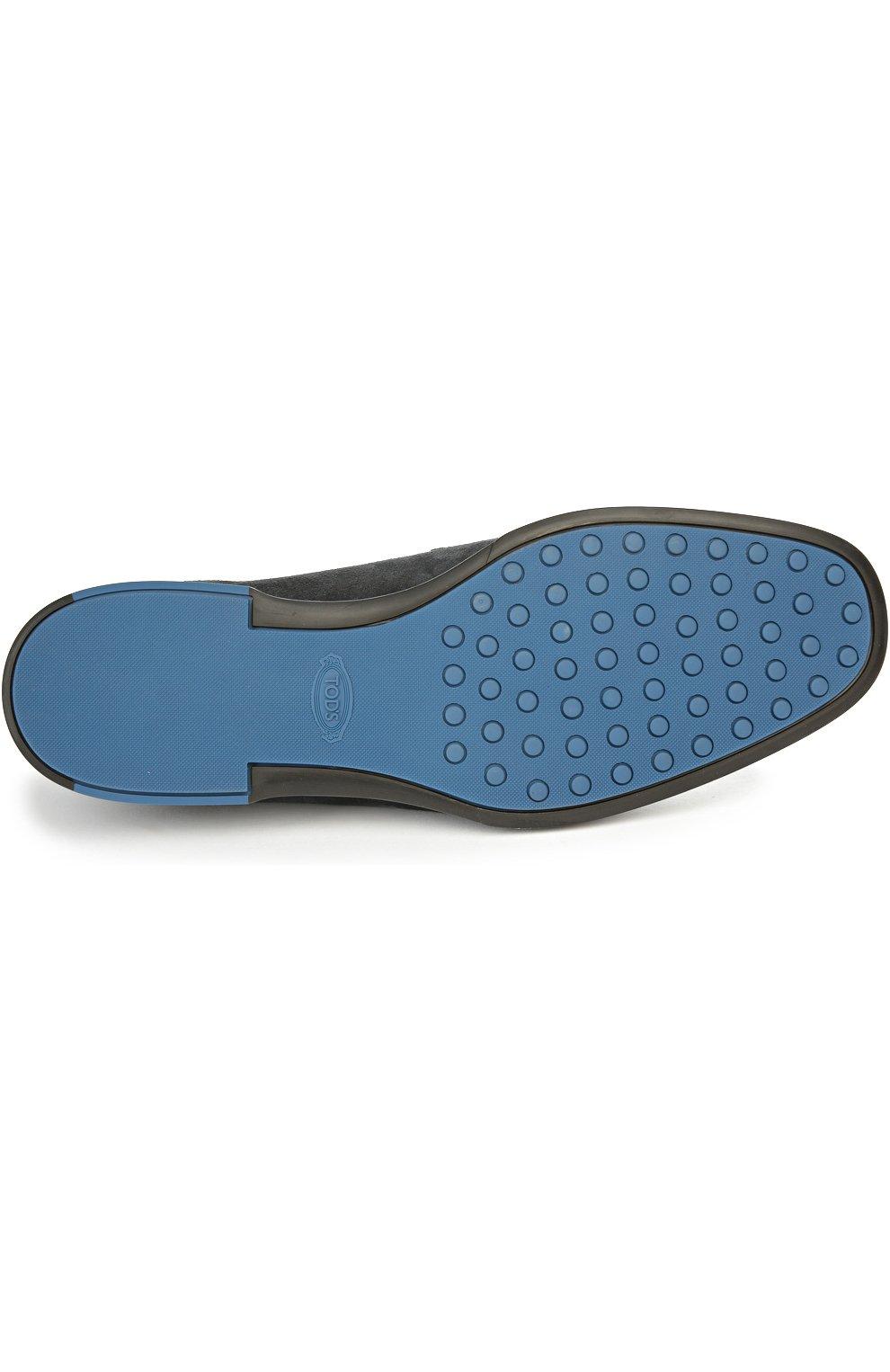 Туфли   Фото №5