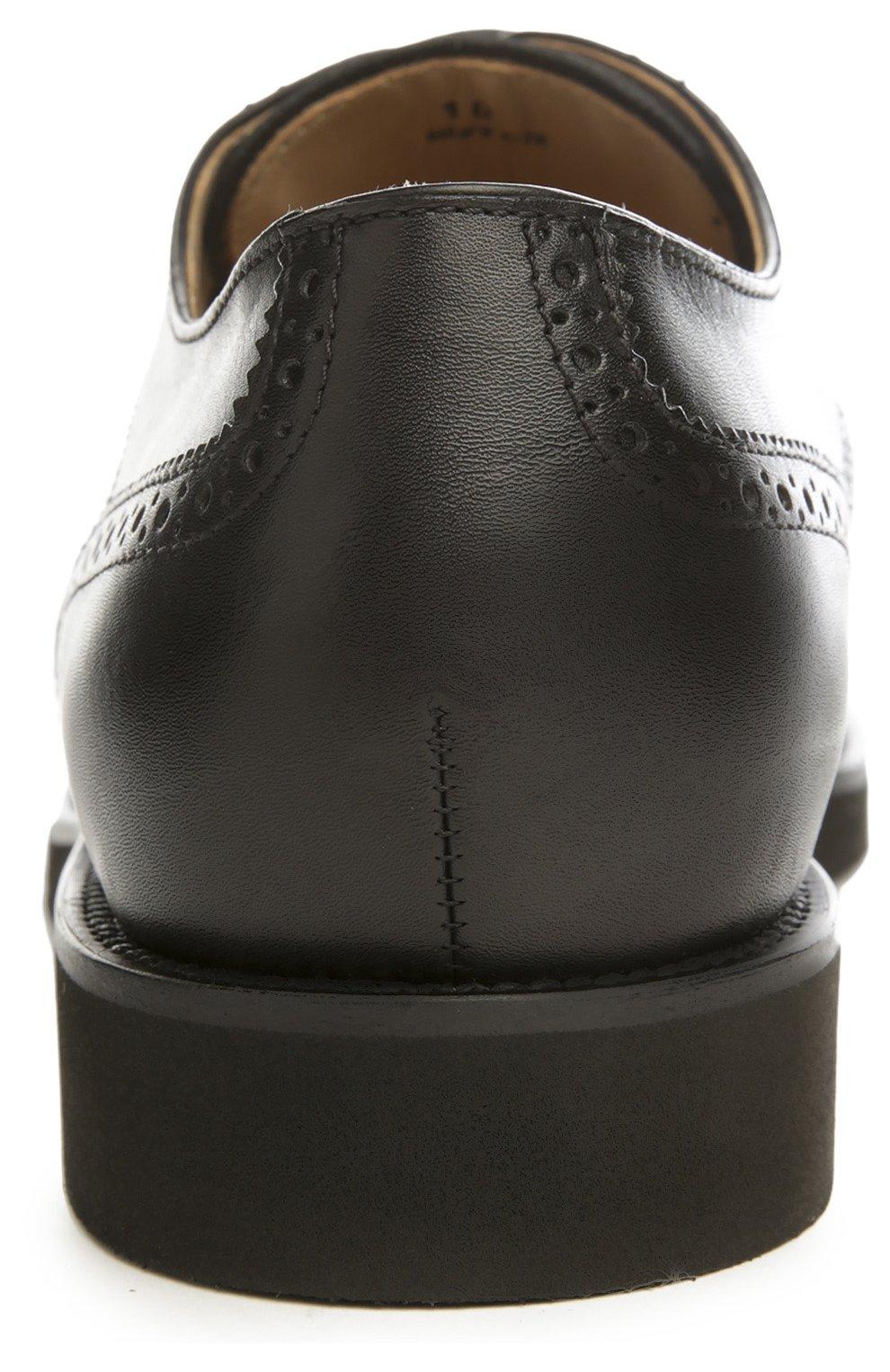 Туфли | Фото №3
