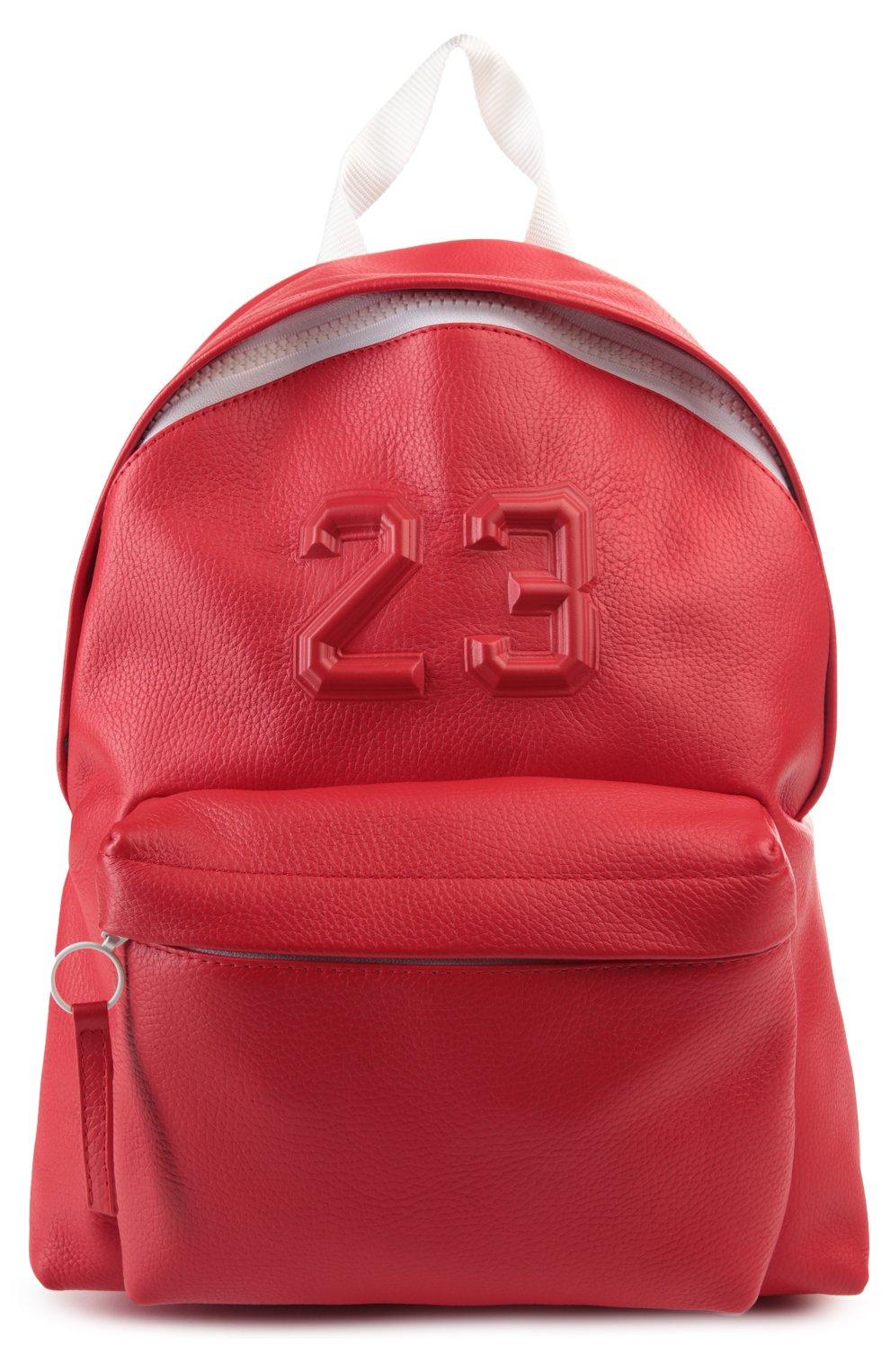 Рюкзак | Фото №1