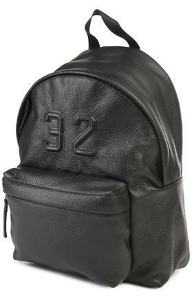 Рюкзак | Фото №3