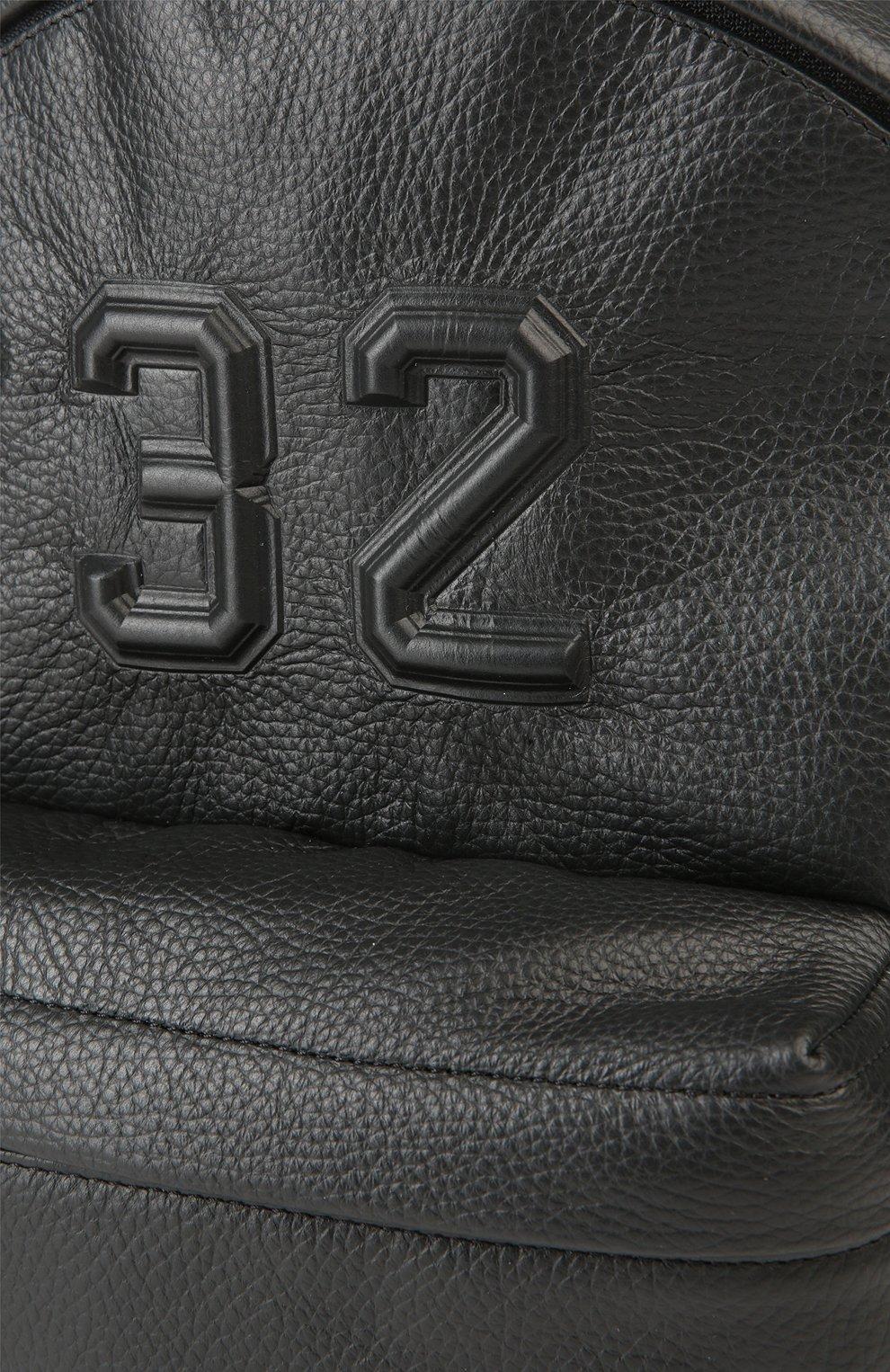 Рюкзак | Фото №6
