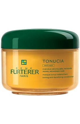 Тонизирующая маска Tonucia Rene Furterer | Фото №1