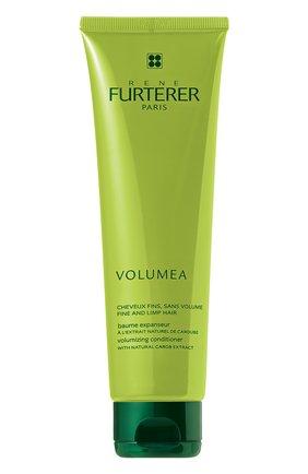 Бальзам для объёма волос Volumea Rene Furterer | Фото №1