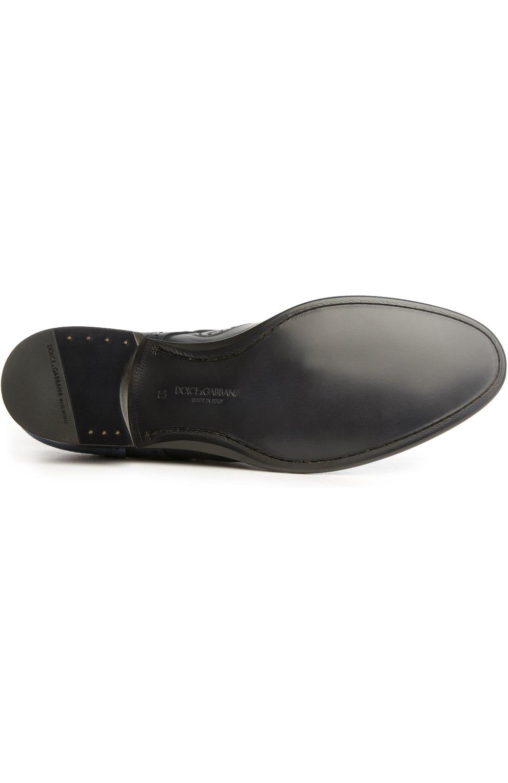 Туфли | Фото №5