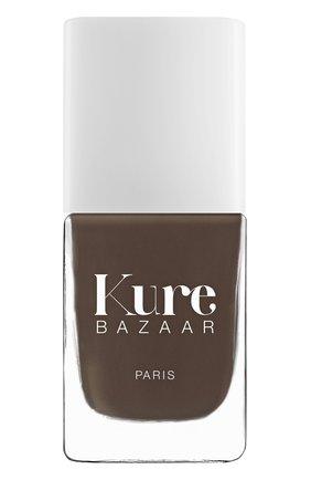 Лак для ногтей Cuir Kure Bazaar   Фото №1