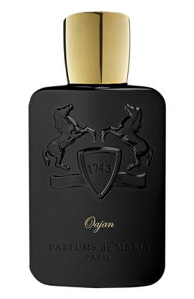 Парфюмированная вода Oajan Parfums de Marly | Фото №1